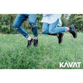 KAVAT Lindö EP Shoes Black